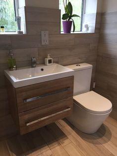 badkamer verbouwen tips