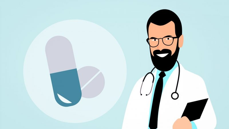 Wat kost een zorgverzekering